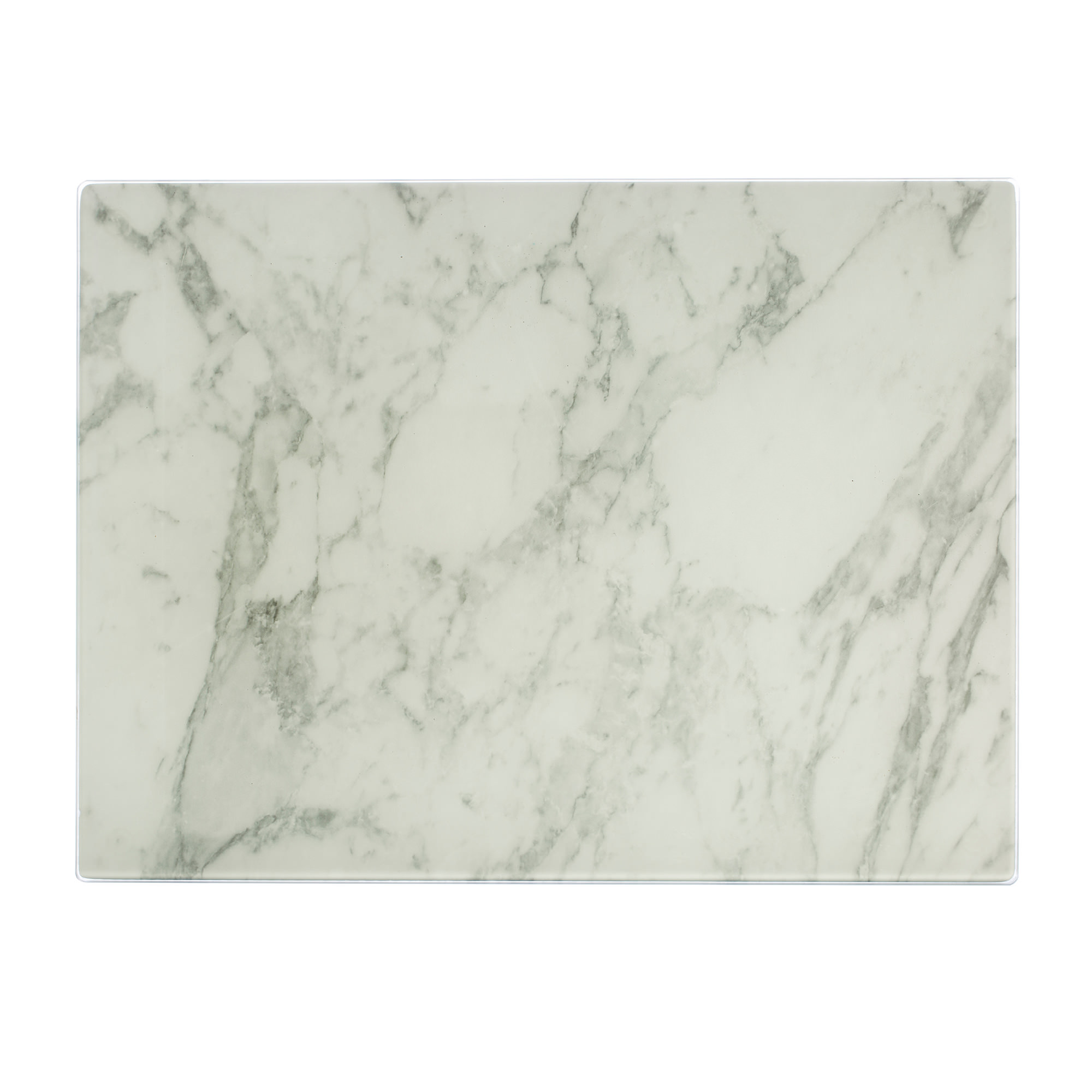 Typhoon Work Surface Protector 40x30cm Marble