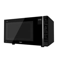 Whirlpool Microwave Oven 30L Black
