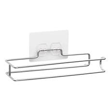 White Magic i-hook <b>Kitchen</b> Paper Towel Holder