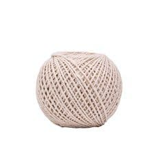 Appetito Cotton Kitchen Twine