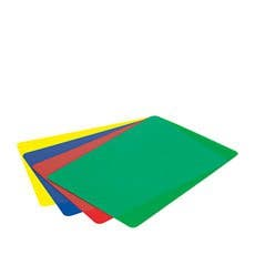 Avanti Flexible Cutting Mat 4pc Set