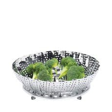 Avanti <b>Steam</b> Basket 28cm