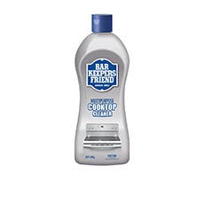 Bar Keepers Friend Cook Top Cleaner 369g