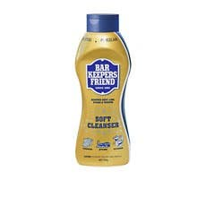 Bar Keepers Friend Soft Cleanser 737g
