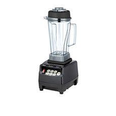 BioChef High Performance Blender Black