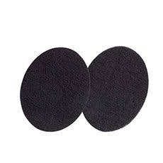 Chef'n EcoCrock Natural Charcoal Filter Set of 2