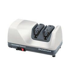 Chef's Choice UltraHone Electric Sharpener 312