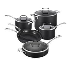 <b>Cuisinart</b> Chef iA+ 6pc Cookware Set