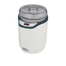 Davis & Waddell Yoghurt Maker/Fermenter 2 in 1