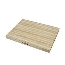 Global Maple Cutting Board 45x34x3cm