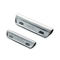 Global Sharpening Guide Rail Set 2pc