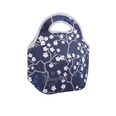 Go Gourmet <b>Lunch</b> Tote Cherry Blossom