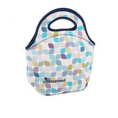 Go Gourmet <b>Lunch</b> Tote Neo Leaf