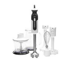 Kenwood Triblade Hand Blender White