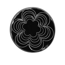 Loyal Plain Petal <b>Cookie</b> Cutters Set of 6