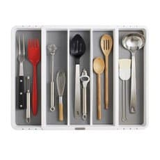 Madesmart Expandable <b>Utensil</b> Tray
