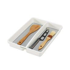 Madesmart Mini Utensil Tray 32.4x23x4.8cm