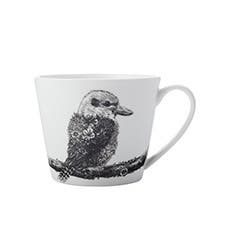 Maxwell & Williams Marini Ferlazzo Mug 450ml Kookaburra