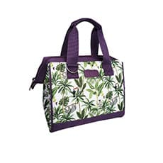 Sachi Style 34 Insulated <b>Lunch Bag</b> Jungle Friends