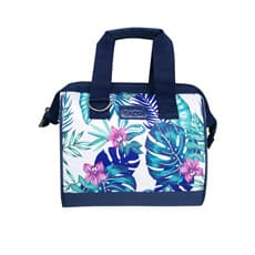 Sachi Style 34 Insulated <b>Lunch Bag</b> Tropical Paradise