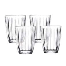 Celine Tumbler 220ml Set of 4