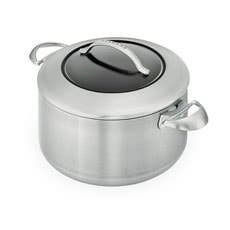 Scanpan CTX Covered Casserole 4.8L