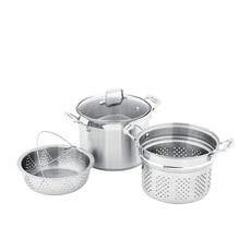 Scanpan Impact Multipot Set