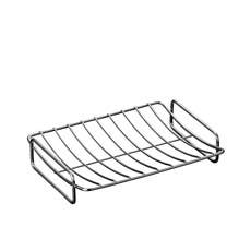 Scanpan Roasting Rack Small