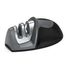 Scanpan Spectrum Mouse Sharpener Black