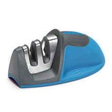 Scanpan Spectrum Mouse Sharpener Blue