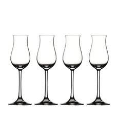 Spiegelau Digestive Glass Gift Box 4pc