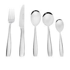 Stanley Rogers Amsterdam 30pc Cutlery Set