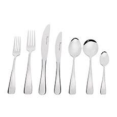 Stanley Rogers Hampstead Cutlery Set 56pc