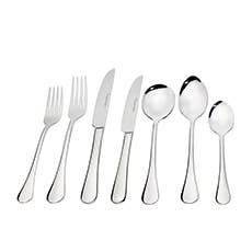 Stanley Rogers Manchester 84pc Cutlery Set