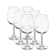 Stolzle Weinland Red Wine Glass 450ml Set of 6