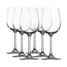 Stolzle Weinland White Wine <b>Glass</b> 290ml Set of 6