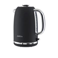 Sunbeam Alinea Kettle 1.7L Dark Canyon