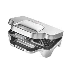 Sunbeam Big Fill Toastie Sandwich Press for 2