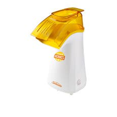 Sunbeam Snack Heroes Popcorn Maker
