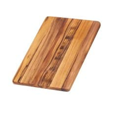 Teak Haus Edge Essential 402 <b>Cutting Board</b> 30x20x1.4cm