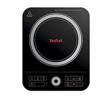 <b>Tefal</b> Express Induction Hob
