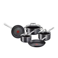 Tefal ProGrade 5pc Cookware Set