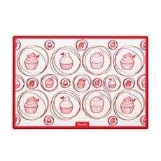 Tovolo Silicone Biscuit Sheet 42x29cm