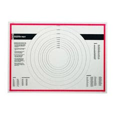 Tovolo Silicone Pastry Mat 64x46cm