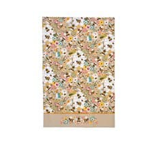Ulster Weavers Beekeeper Cotton <b>Tea Towel</b>