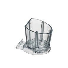 Vitamix Ascent Series Tamper Holder