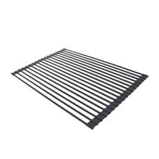 White Magic Drying <b>Rack</b> & Trivet
