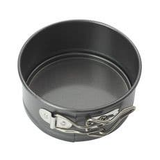 Wiltshire EasyBake Springform Mini Pan