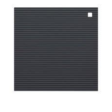 Zeal Silicone Hot Mat Large