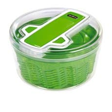 Zyliss Swift Dry Large <b>Salad Spinner</b>